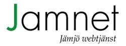 Jamnet